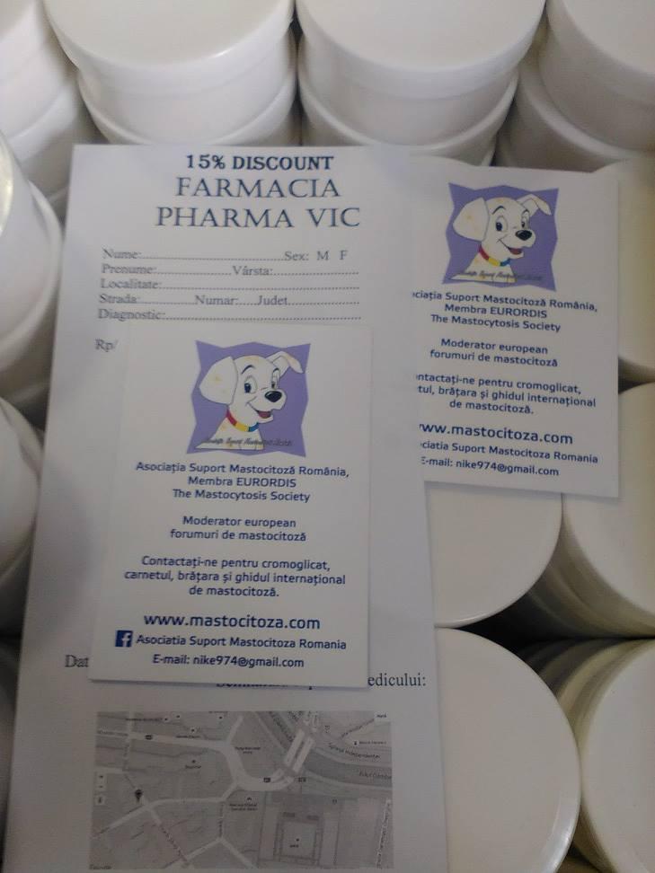 Cutii_Crema_Cromoglicat pur_90gr_Farmacia_Pharma_Vic