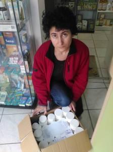 nicoleta_nidelea_vaia_presedinte_asociatie_suport_mastocitoza